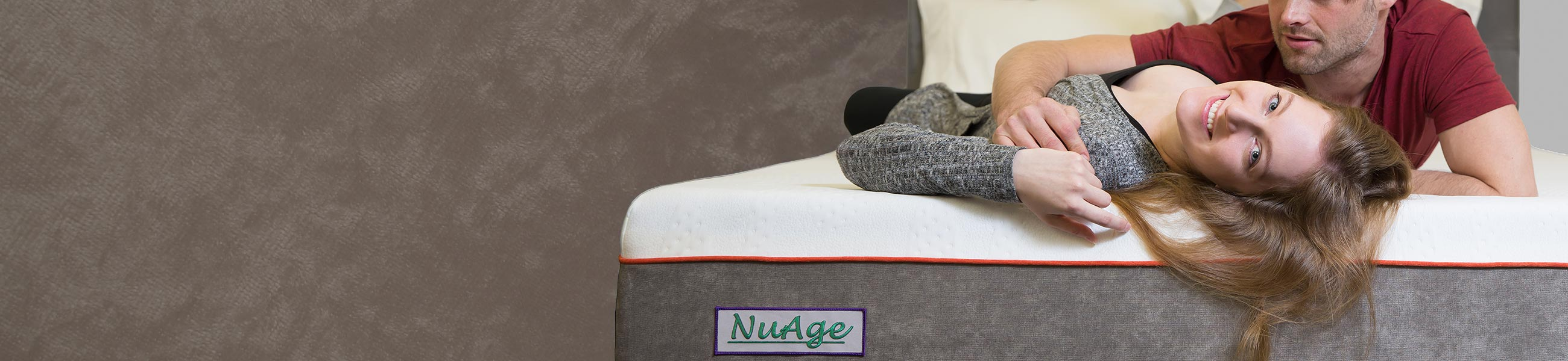 nuage-foam-inc-mattresses