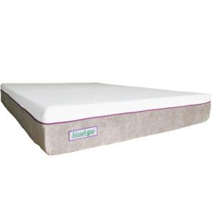 memory-foam-mattress-vancouver