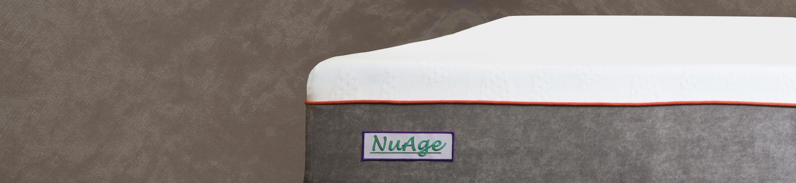 foam-mattress-white-rock-mattresses